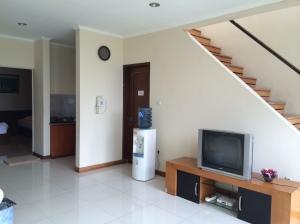 ruang tamu (2)